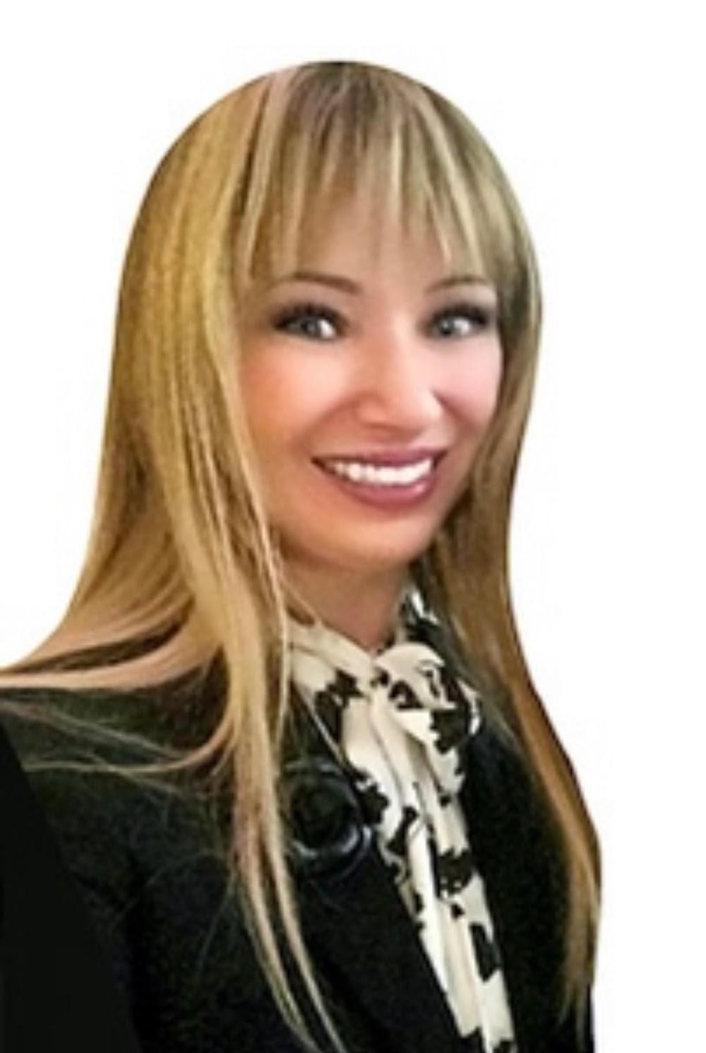 Alina Kaganovsky Law, PLLC