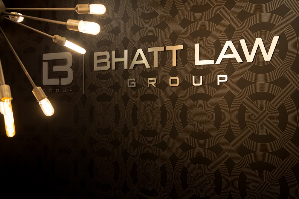 Bhatt Law Group