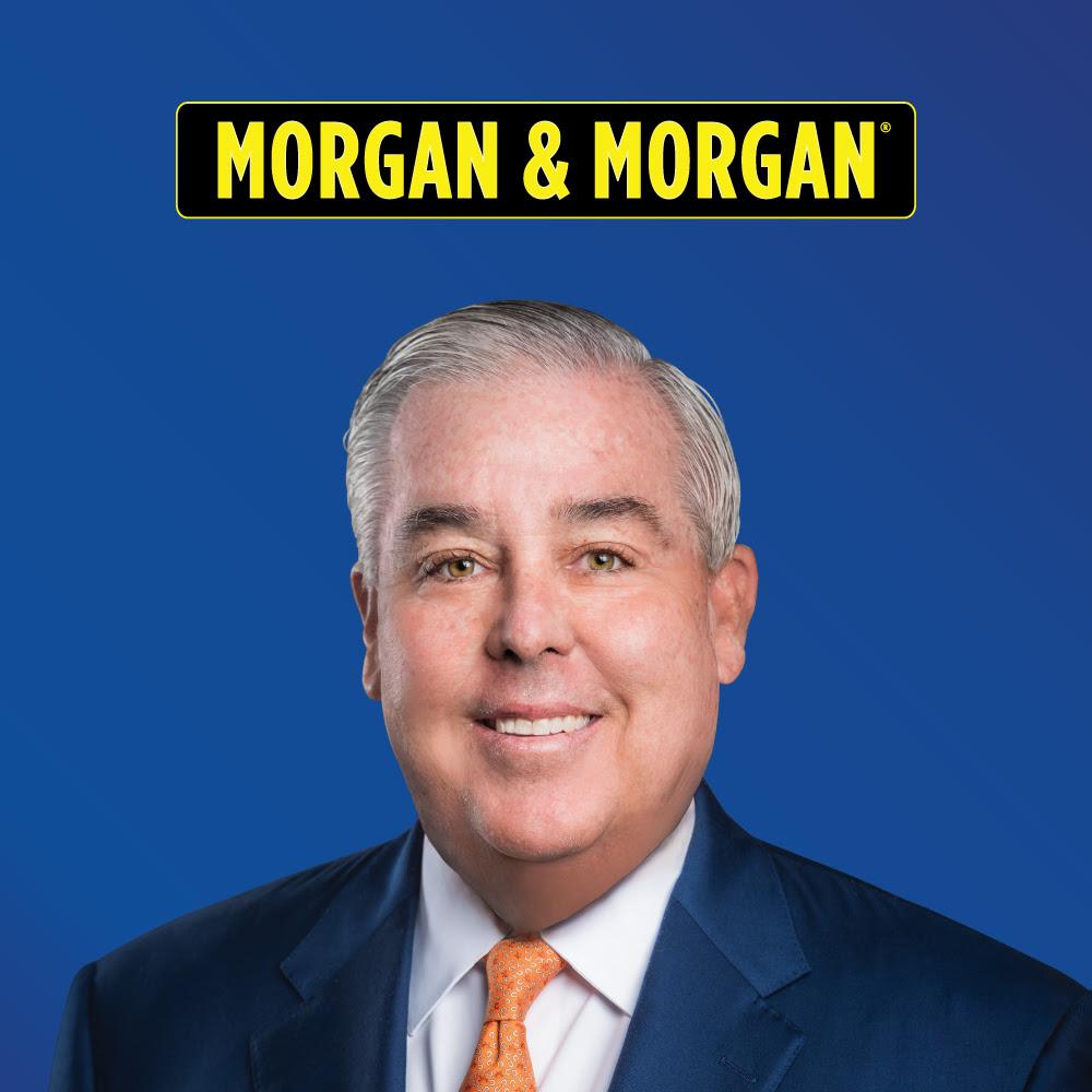 Morgan & Morgan