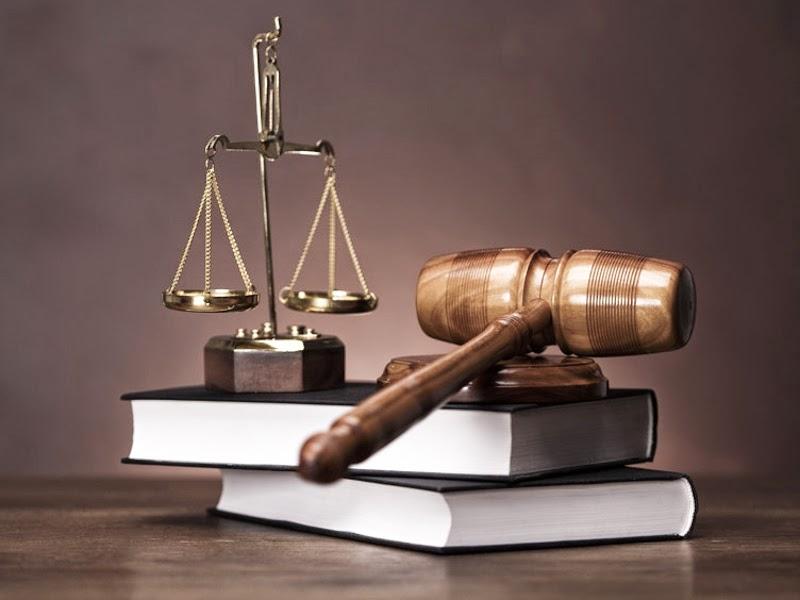 Personal Injury Lawyer – Tanya Gendelman, P.C.