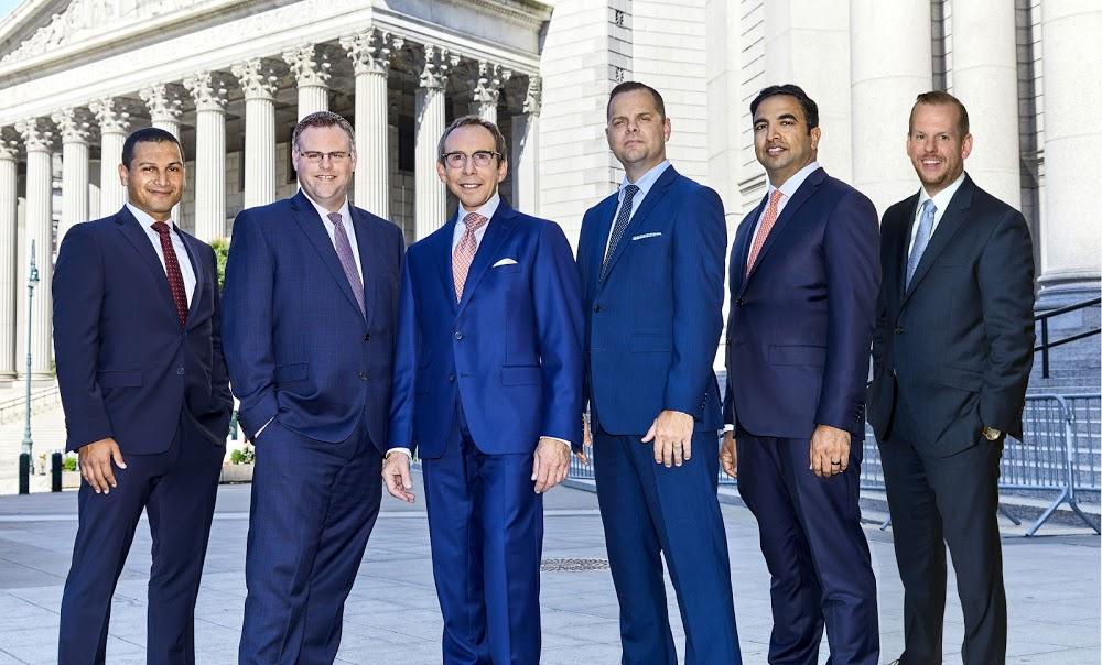 Schwartzapfel Lawyers P.C.