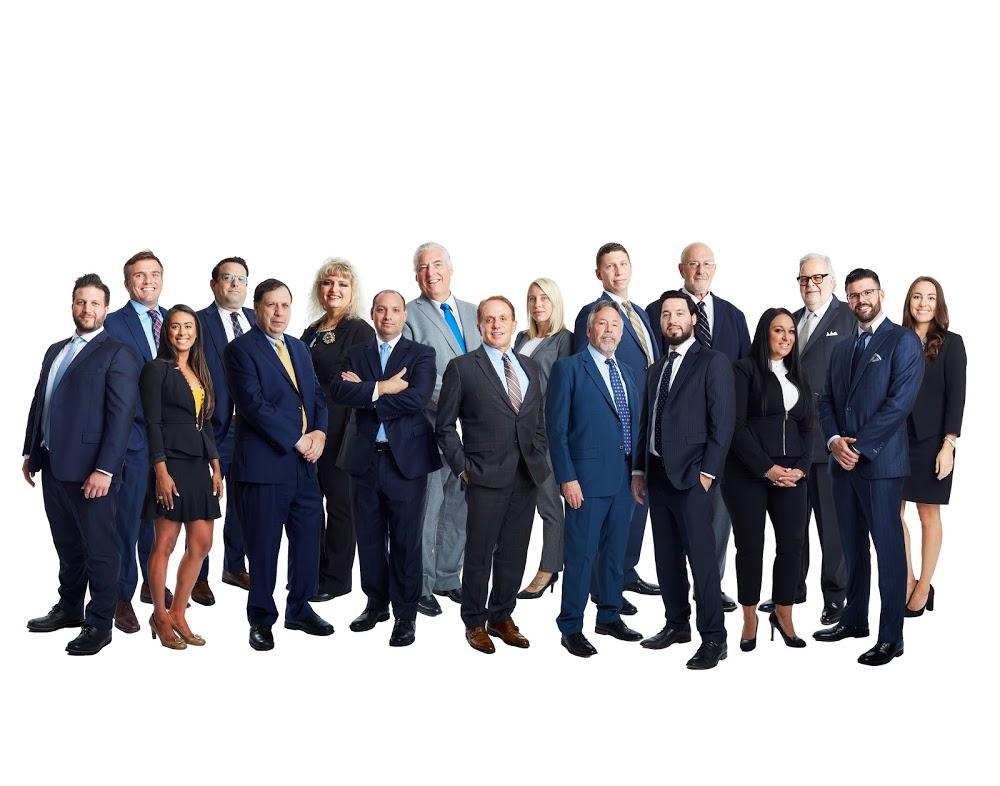 Silberstein, Awad & Miklos, P.C. | Brooklyn Personal Injury Lawyers