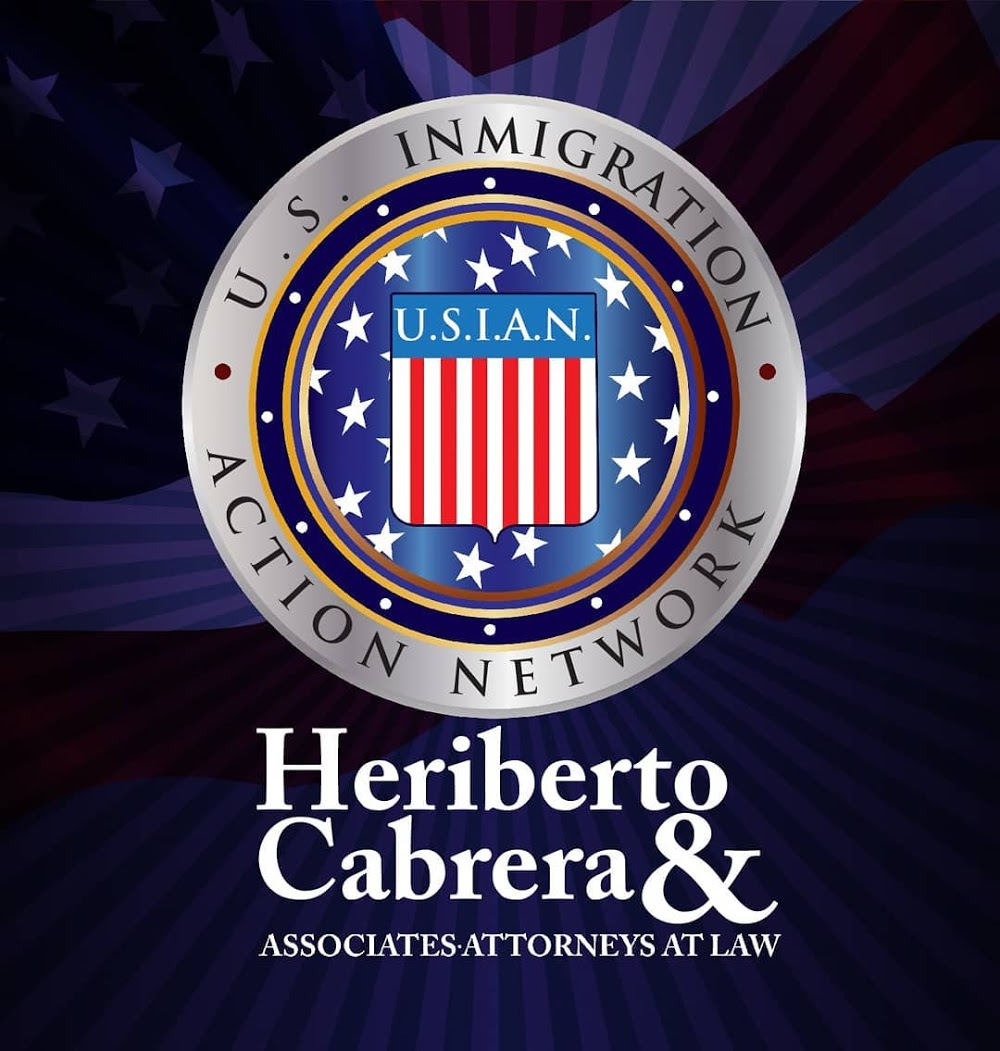 United States Immigration Action Network